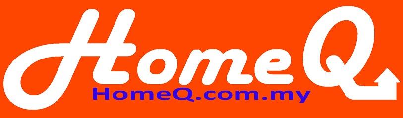 HomeQ